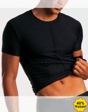 HOM Shirt (3014)