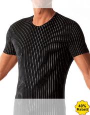 HOM Shirt (3330)