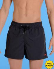 HOM Beach Boxer (7470)