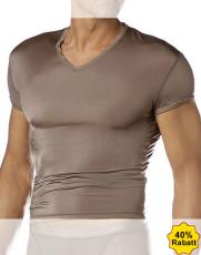 HOM Shirt