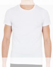 HOM T-Shirt