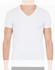 HOM V-Shirt