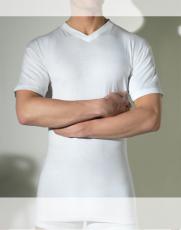 HOM V-Shirt (03063)