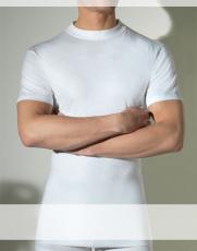 HOM T-Shirt (03251)